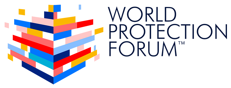 world-protection-forum
